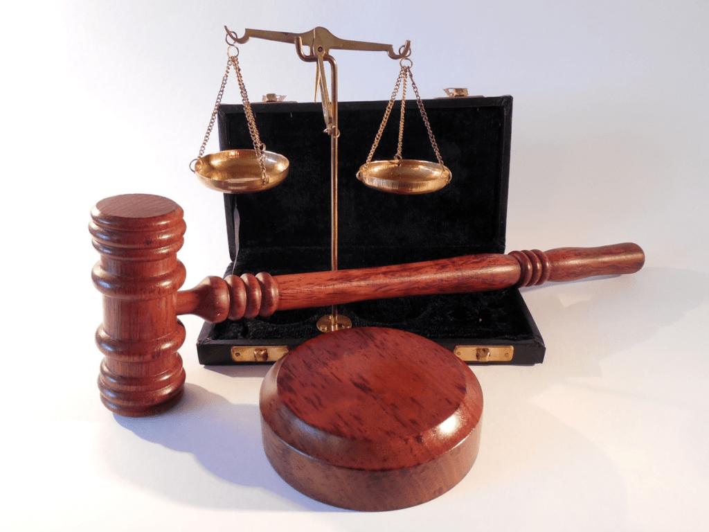 Как Россия отреагирует на решение Гаагского суда о выплате $57 миллиардов акционерам ЮКОСа