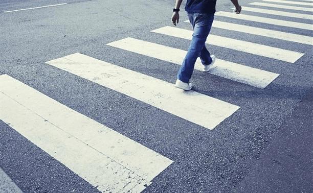 Как легко лишиться водительского удостоверения в безобидной ситуации