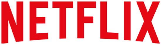 Новый фильм от Netflix c Леонардо Ди Каприо