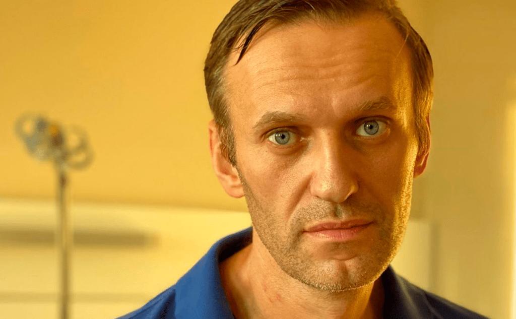 Зачем возвращается Навальный, на что рассчитывает?