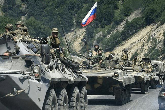 """Уроки """"карабахского"""" для Украины"""