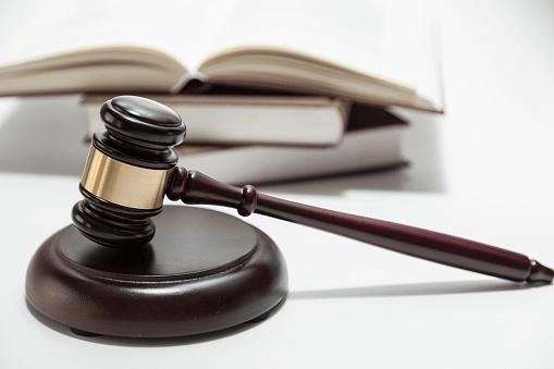 Верховный суд вернул права водителю, которого наказали за применение за рулем, прописанного врачом лекарства