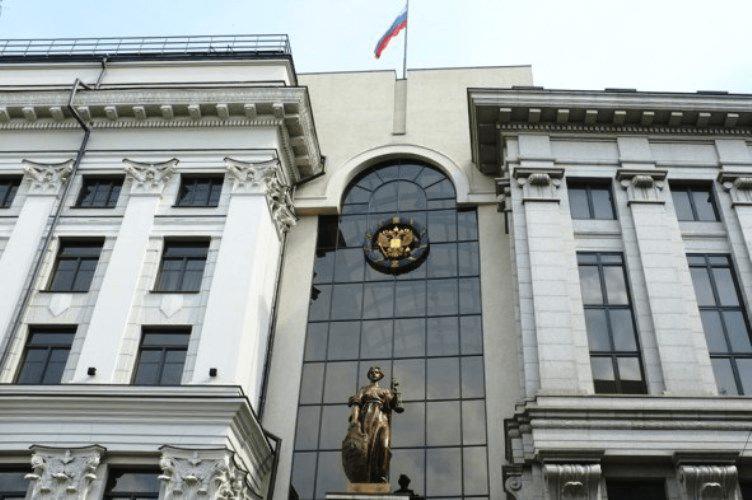 Верховный суд постановил, что фото нарушения не может быть доказательством