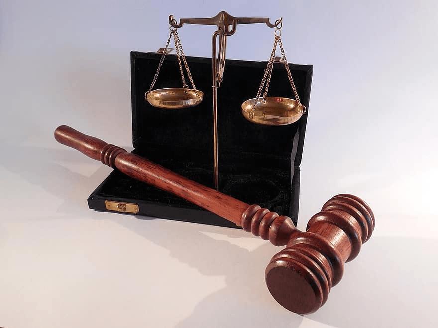 """Верховный суд разбирался в ДТП с """"нетрезвым"""" водителем"""