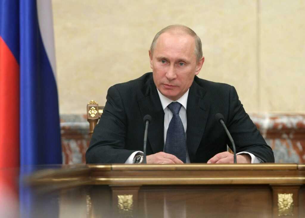 Олигархический капитализм в России завел страну в тупик