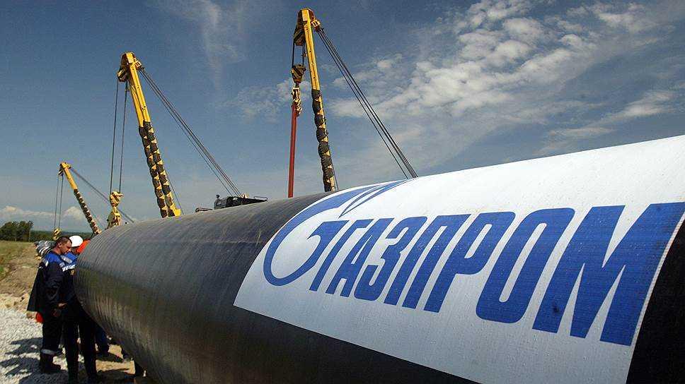 """Украина решила """"костьми лечь"""", лишь бы """"Северный поток 2"""" не заработал"""