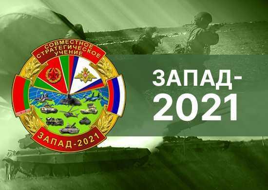 """Лукашенко открыл """"второй фронт"""" против Украины"""